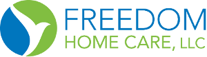 Freedom Home Care, LLC