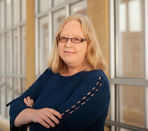 Erin Lanska Grant